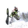 Tartu Mill Snowcross