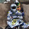 640priit_jarvloo_foto-dv_racing_pics