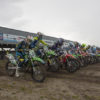 MX1, MX2 start Kihli motokeskuses 10. mai 2014