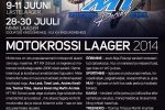 MT laager 2014