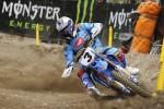 tanel_leok_tm-ricci-racing