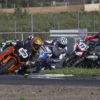 640-motoringrada-superbike_start