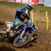640tanel_leok-foto_tm_ricci_racing