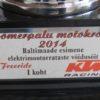 640_somerpalu_karikad_elektritsiklid