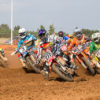 640_mx1_II_start-foto-rauno_kais
