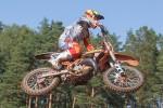640_hardi_roosiorg-foto-rauno_kais