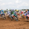 640_motokross-foto-rauno_kais