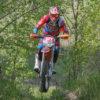 640_veiko_r22ts-foto-rauno_kais