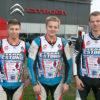 640_sm_team_estonia