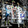 Arenacross 2014