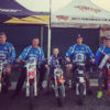 team_estonia_pitbike