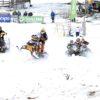 Tartu Mill Snowcross Kuutsemäel 23.02.2014