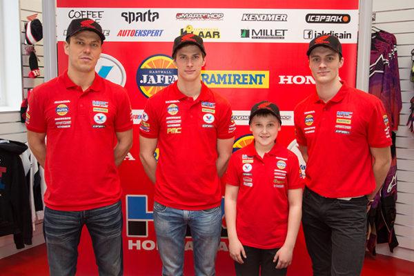 700_hrc_team-foto-rauno_kais