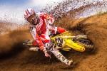 700_andero_lusbo-foto-motostart_photography