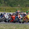 800_superbike-foto-edgar_seemendi