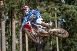 800_priit_ratsep-foto-rauno_kais