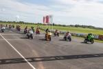 800_superbike_start-foto-rauno_kais