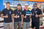 800_team_estonia_ernee-foto-rauno_kais