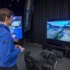 Priit Rätsep sõitis MXGP mängus Ernée rajal ette aja 1.54