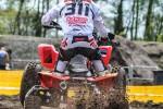 Kevin_Saar_DV_Racing_pics_3_etapp