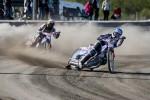 Speedway EMV I etapp 07.05.2016 Tabasalu