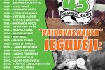 Vaidavas_Cup_winners
