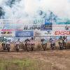 800-superfinaal_start-foto-rauno_kais