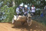 Varik-Miil Belgia GP-l, foto Rik Claeys