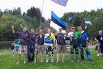 Eesti_hillclimb_Sundsvall_2016