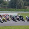 B1200 ja Superbike start, foto Edgar Seemendi