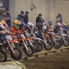 Adrenalin Arena laste karikas 2017 50cc start, foto Motostart Photography
