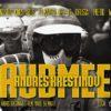 """Dokumentaalfilm """"Raudmees"""" Andres Krestinovist"""
