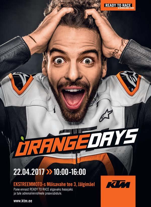 KTM_Orange_Day_2017