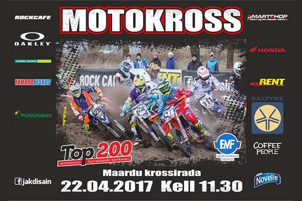 TP200_Maardu_reklaam_600x400