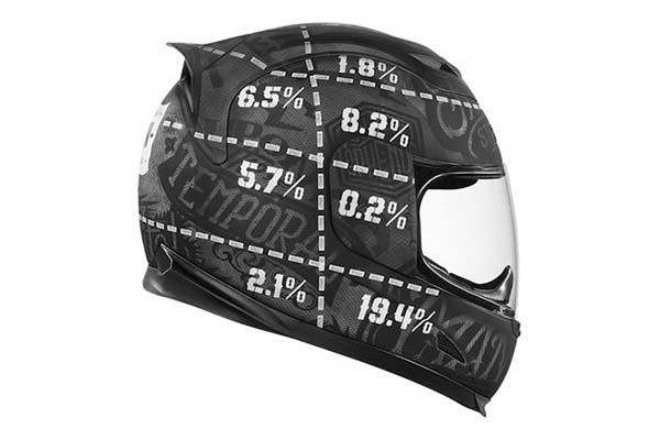 icon-airframe-statistic-helmet-0