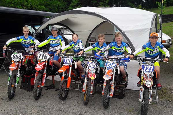 Team_Estonia_EMX_Poola_2017_600x400