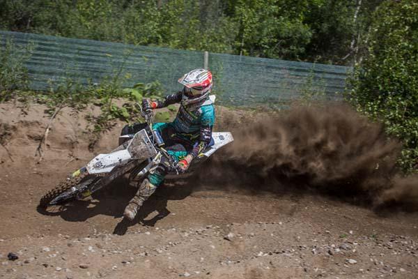 125cc-andreas-hiiemagi_Rauno Kais