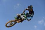 Brian Moreau_Bud Racing
