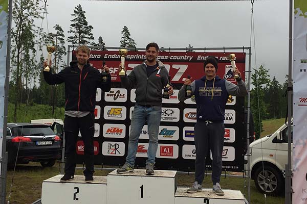 Madona_endurosprint_e2_top3_600x400