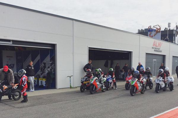 Noored_Vihur Motosport