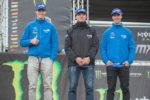 team-estonia-uk-foto-rauno-kais
