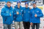 960-team-estonia-2017-foto-rauno-kais