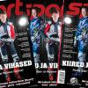 960-ajakiri-sport-uudis