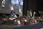 960-motorshow-parimad