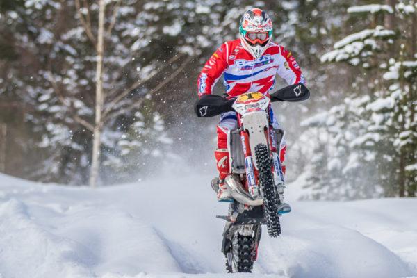 Steve Holcombe_Finland_EnduroABC