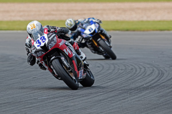Round 06, WorldSSP, UK, Donington Park