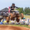 960-priit-2rvloo-foto-motostart-photography