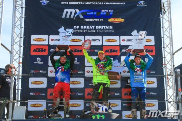 PODIUM-300-MOTOCROSS-MXGP-9-GB-2018