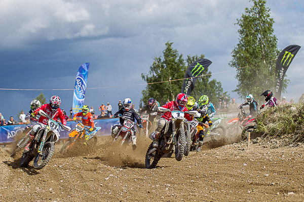 960-mx1-start-foto-motostart-photography