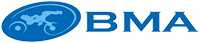 BMA logo